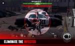 دانلود Kill Shot Virus برای اندروید
