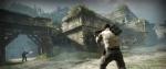 دانلود Counter-Strike: Global Offensive برای اندروید