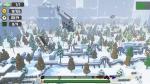 بازی Dustoff Heli Rescue 2