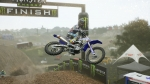 بازی MXGP3 The Official Motocross Videogame