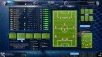 دانلود Football Club Simulator برای ویندوز