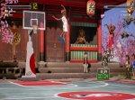 دانلود NBA Playgrounds