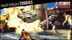 دانلود Guns Cars Zombies برای اندروید