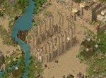 دانلود Stronghold Crusader HD