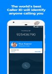 دانلود Truecaller: Caller ID & Dialer