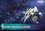 دانلود Valerian: City of Alpha برای اندروید