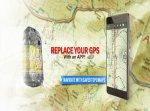 دانلود BackCountry Navigator TOPO GPS