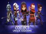 دانلود Assassin's Creed Rebellion