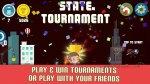 دانلود Badminton Stars برای اندروید