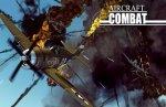 دانلود Aircraft Combat 1942