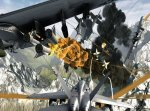 دانلود Call Of ModernWar Warfare Duty