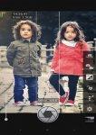 دانلود Fast Camera - HD Camera Professional