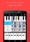 دانلود Piano Chords Companion