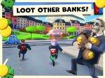 دانلود Snipers vs Thieves برای اندروید