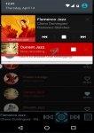 دانلود Jazz & Blues Music Radio