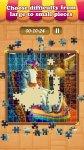 دانلود Jigsaw Puzzles Free برای اندروید