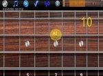 دانلود Bass Guitar Tutor Pro