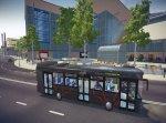 دانلود Bus Simulator 16