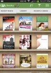 دانلود Aldiko Book Reader Premium