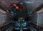 دانلود Starway Fleet