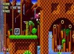 دانلود Sonic Mania
