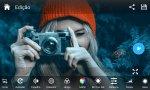 دانلود Photo Editor - Pixerist FX Pro برای اندروید