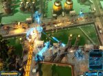 دانلود X-Morph: Defense