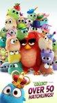 دانلود Angry Birds Match برای اندروید