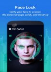دانلود IObit Applock: Face Lock & Fingerprint Lock