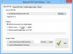 دانلود Mgosoft PDF Split Merge