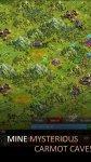 دانلود Kingdoms of Camelot: Battle برای اندروید
