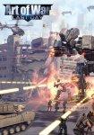 دانلود Art of War : Last Day برای اندروید