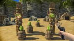 دانلود Watermelon Shooter 3D برای اندروید