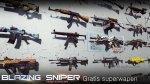 دانلود Blazing Sniper - Elite Killer Shoot برای اندروید