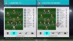 دانلود Pro Evolution Soccer 2018 برای ویندوز