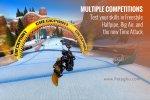 دانلود Snowboard Party: World Tour برای اندروید