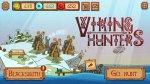 دانلود Viking Hunters برای اندروید