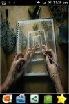 دانلود Illusion Photography برای اندروید