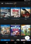 دانلود My Movies Pro 2 - Movies & TV
