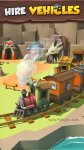 دانلود Townhall Builder : Clash for Elixir برای اندروید