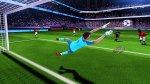دانلود Free Kick Football Champions League برای اندروید