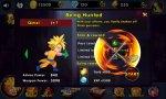 دانلود Dragon Legends: Street Combo Champion برای اندروید