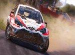 دانلود WRC 7 FIA World Rally Championship