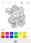 دانلود ColourGo - Colouring book