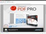 دانلود Ashampoo PDF Pro