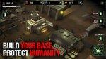 دانلود Zombie Gunship Survival برای اندروید