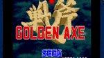 دانلود Golden Axe Classic برای اندروید
