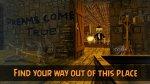 دانلود Hello Bendy Machine Five Horror Night برای اندروید
