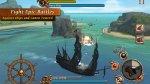 دانلود Ships of Battle Age of Pirates برای اندروید