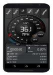 دانلود Digital Dashboard GPS Pro